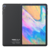 ALLDOCUBE iPlay40 10.4 inch Android 10 Tablet PC 8GB 128GB Tablets T618 Octa Core 2K Screen 4G LTE Tablet PC
